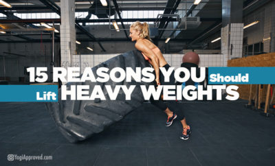 reasons-to-lift-heavy-wieghts