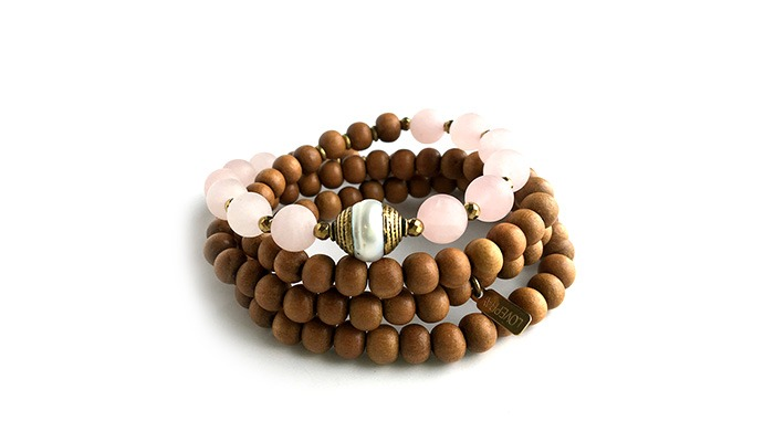 sandalwood-rose-quartz-and-pearl