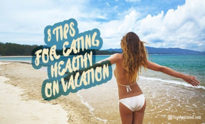 tips-for-healthy-eating-on-vacation