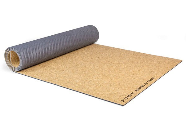 yoloha-personalized-cork-mat