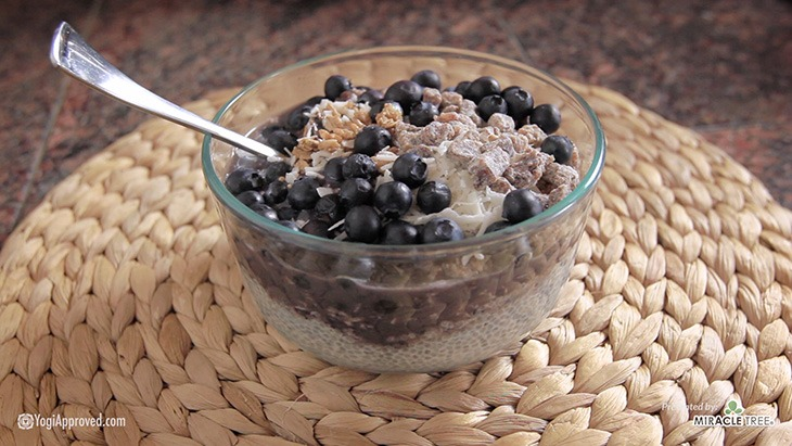 Good-Morning-Antioxidant-Acai-Bowl-Recipe.Still002