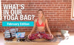 Whats-in-Our-Yoga-Bag-February-featured