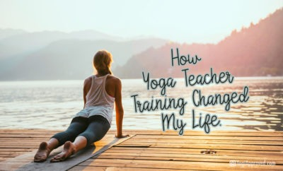 Yoga-teacher-training-changed-my-life