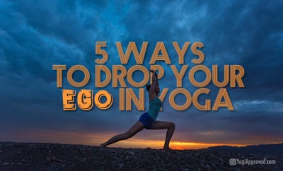 drop-your-ego