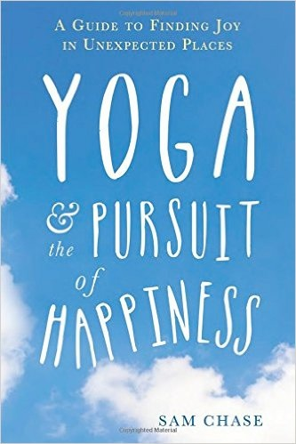 yoga-and-the-pursuit-of-happiness