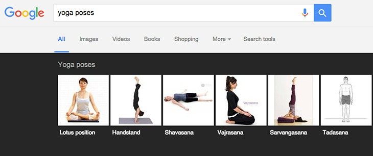 yoga-poses-directory