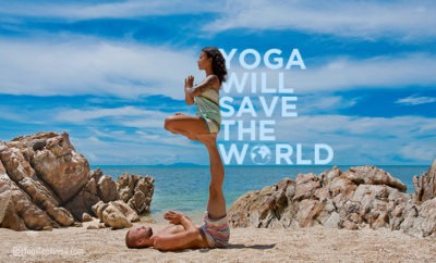 yoga-will-save-the-world