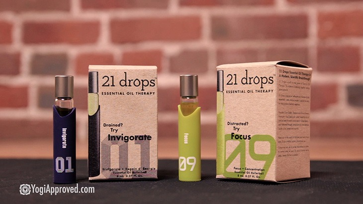 21-drops-yogiapproved