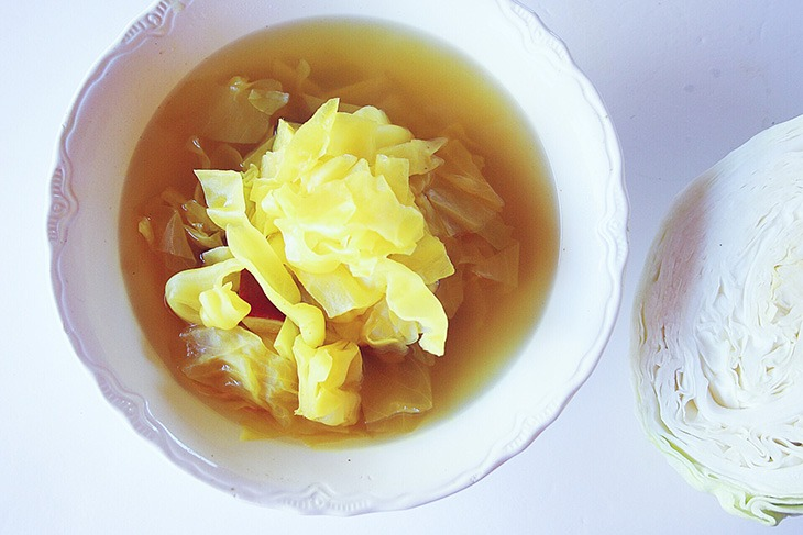 Tumeric-Infused-Potato-Cabbage-Soup