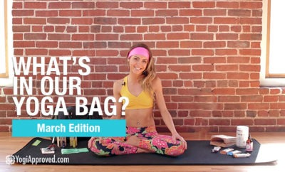 Whats In Our Yoga Bag March Edition youtube thumb article