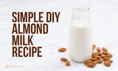 almond-milk-recipe