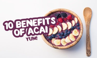 benefits-of-acai
