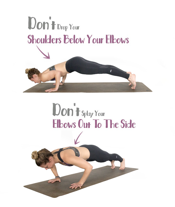 dont-chaturanga2 copy