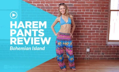 harem-pants-product-review