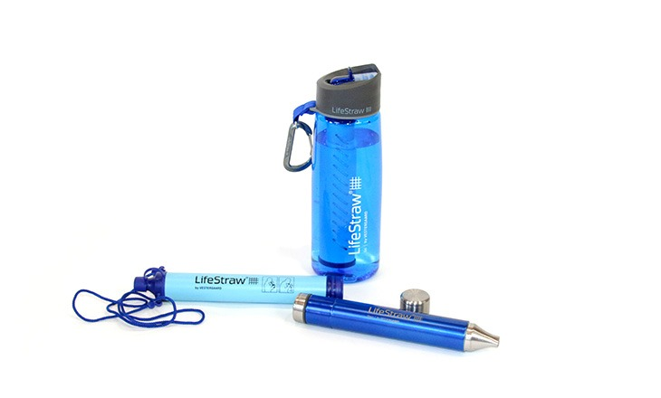 lifestraw-group-product