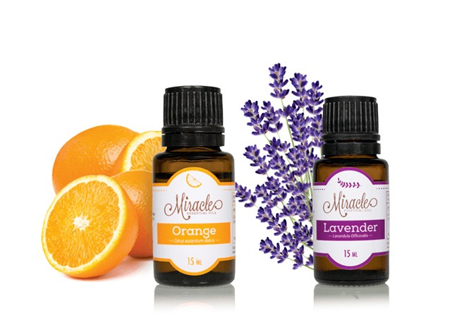 miracle-oils-bath-lavander-and-orange