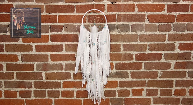 Bohemian-Blush-White-Dream-Catcher
