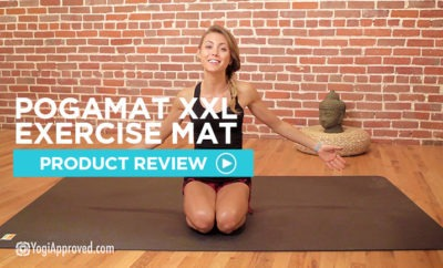 Review-of-the-Pogamat-XXL-Thick-Exercise-Mat-featured