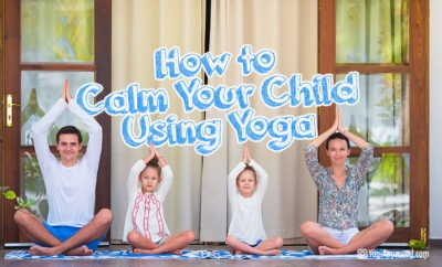calm-your-child-with-yoga