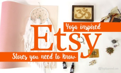 etsy-stores