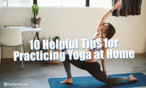 helpful-tips-for-at-home-yoga