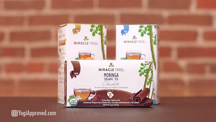 miracle-tree-tea