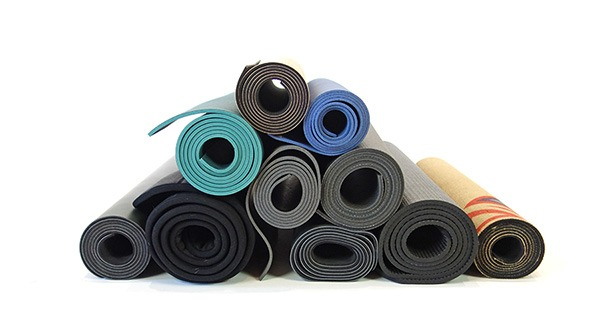 10-best-yoga-mats-for-men-group