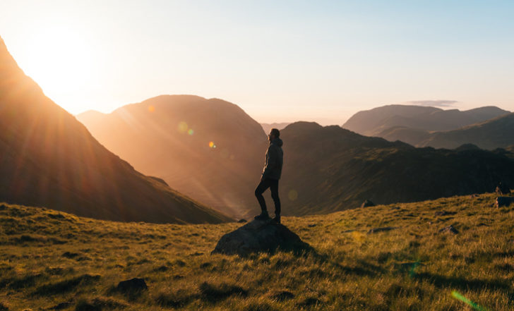7 Simple Hacks for Cultivating Daily Mindfulness