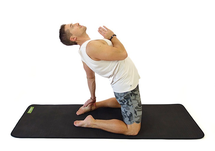 Kind-mat-best-yoga-mats-for-men