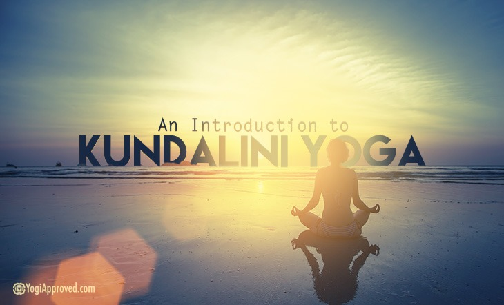 An Brief Introduction To Kundalini Yoga Yogiapproved Com