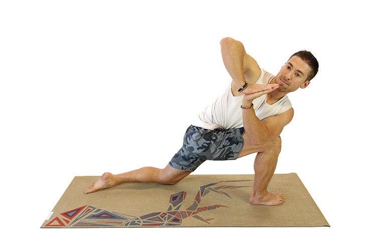 Okryna Best Yoga Mats For Men Yogiapproved