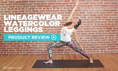 Review-of-the-Lineagewear-Watercolor-Yoga-Leggings-article