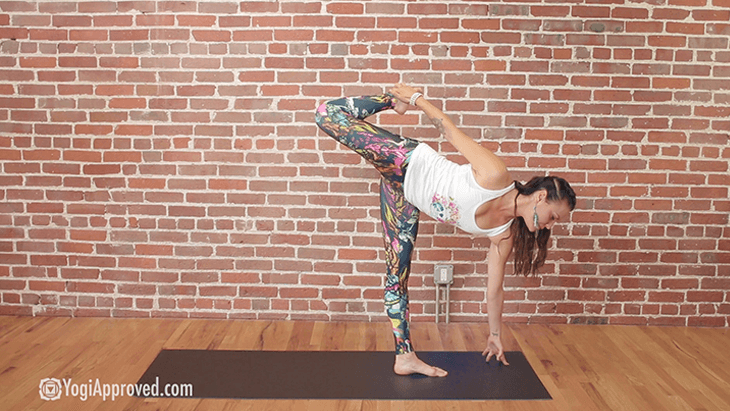 Review-of-the-Lineagewear-Watercolor-Yoga-Leggings.Still004
