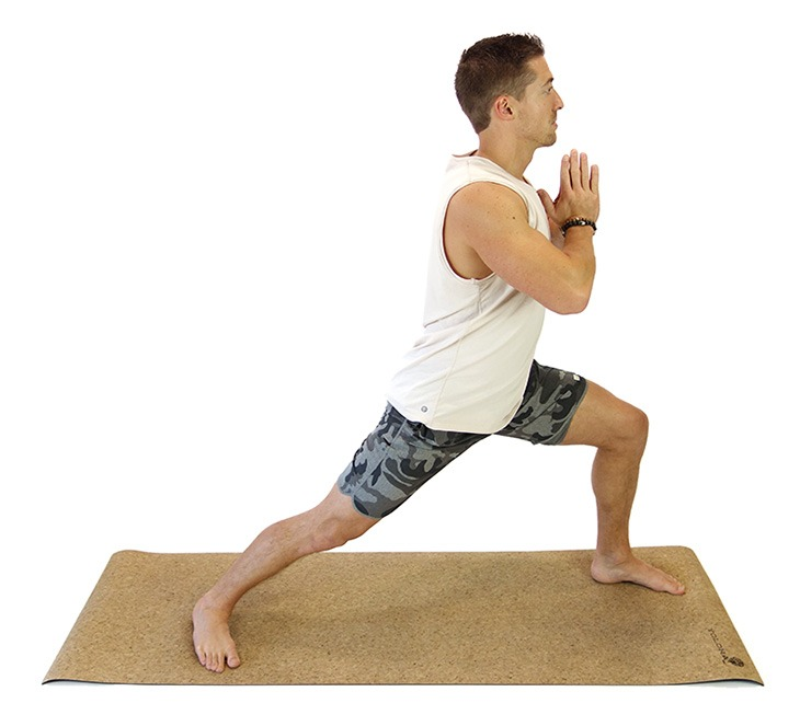 Yoloha-cork-mat-best-yoga-mats-for-men