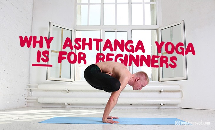 as well These Yogaposeswillloweryourbloodpressurealmostinstantly Featured X besides Dhanurasana Bow Pose furthermore Ardhabhekasana Kathryn Budig furthermore Extensor Pollicis Longus And Extensor Pollicis Brevis. on strengthening yoga poses
