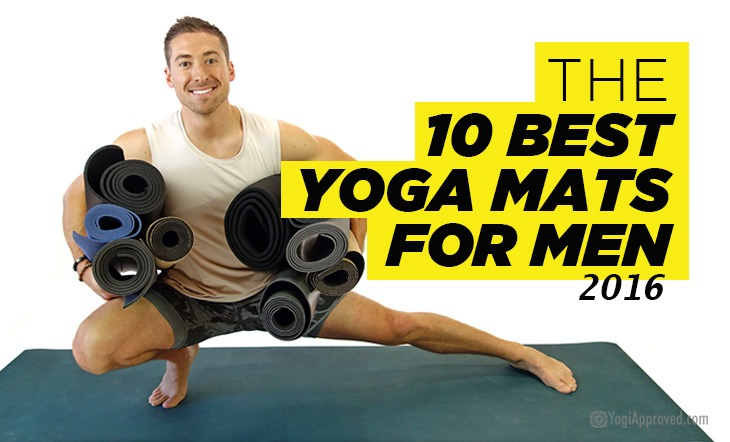 As A Yogi Dude You Have A Diverse Range Of Needs And