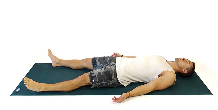 bmat-best-yoga-mats-for-men