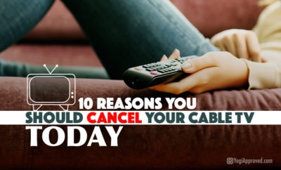 cancel cable featured image