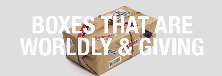 giving-back-subscription-boxes