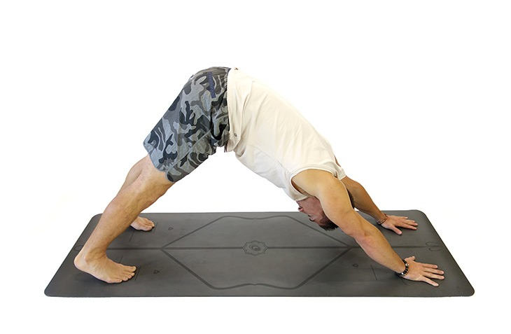 liforme-best-yoga-mats-for-men