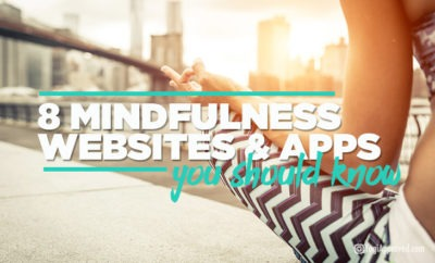 mindfulness-aps-and-websites