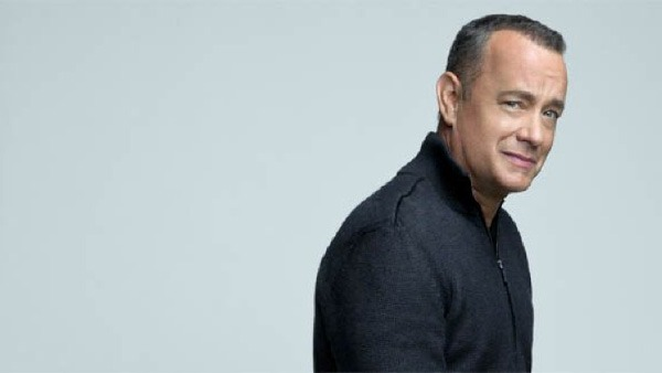 tom-hanks-yoga