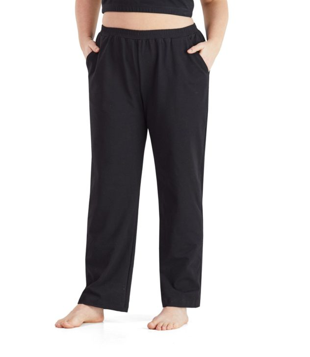 ultra knit pants   yogiapproved.com