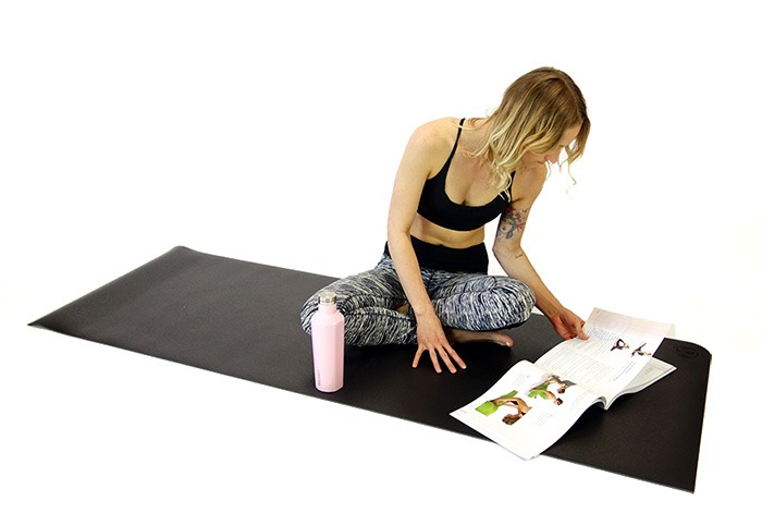 yoga-touch-method-book