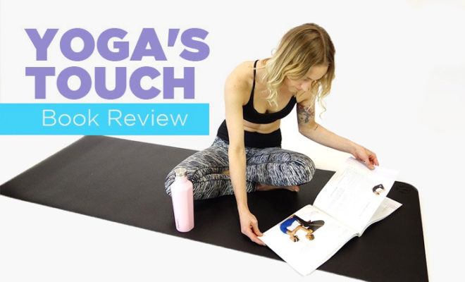 Yoga Touch Review