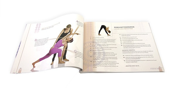 yogas-touch-book-open