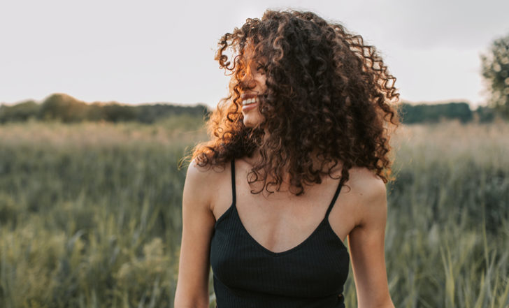 13 Tips to Deepen and Expand Your Self-Love (Because You Are Worthy!)