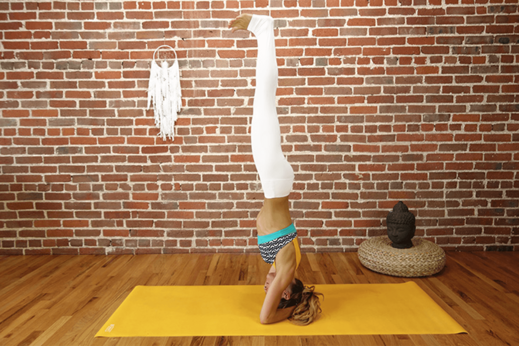 Headstand_yogiApproved_1.png