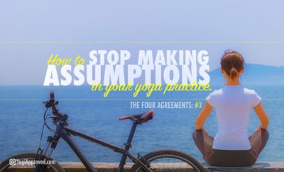 Stop Assumptions featured image