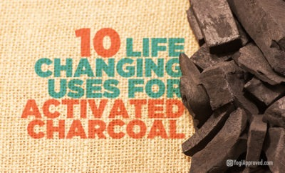 activated charcoal featured image
